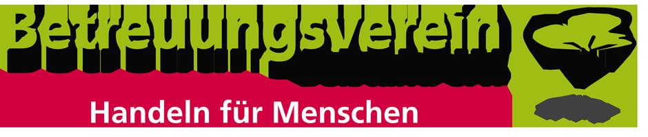 Logo mit Baum Betreuungsverein Beistand